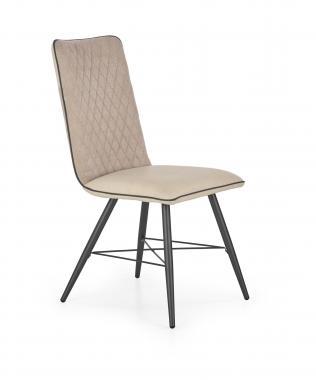 K-289 elegantní jídelní židle
