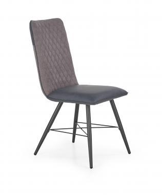 K-289 elegantná jedálenská stolička