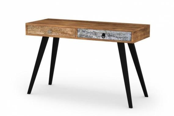 MEZO B-1 pracovný stôl
