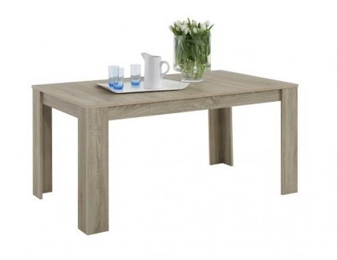 S6/3 rozkládací jídelní stůl | 12 dekorů
