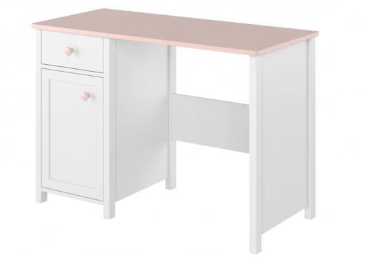 LUNA LN-03 písací stôl