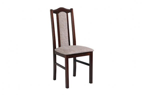 BOSS II jedálenská stolička