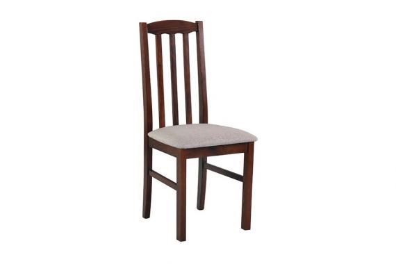 BOSS XII jedálenská stolička