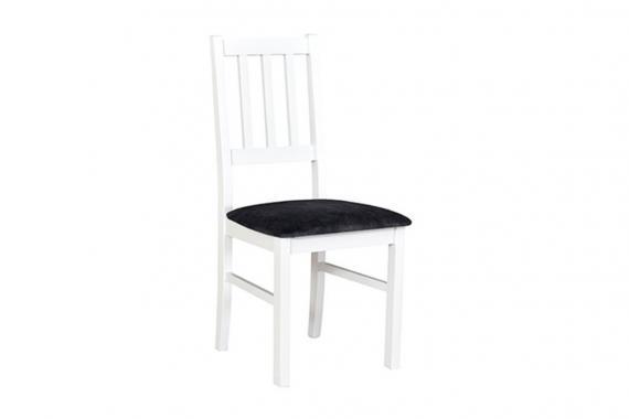 BOSS IV jedálenská stolička