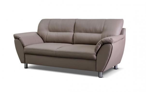 AMIGO 3 luxusní pohovka moderním designu