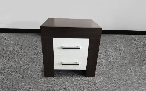 PEDRO - Noční stolek