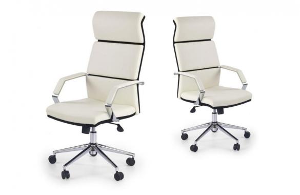 COSTA  kancelárska stolička