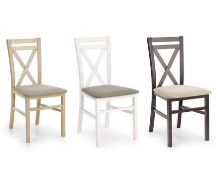 DARIUSZ jedálenská stolička
