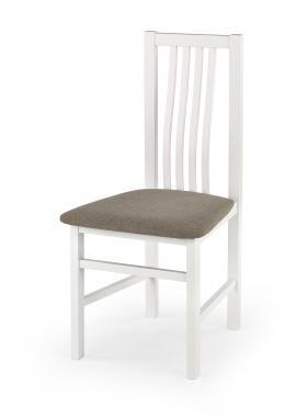 PAVEL čalúnená jedálenská stolička
