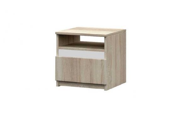 MATERA noční stolek