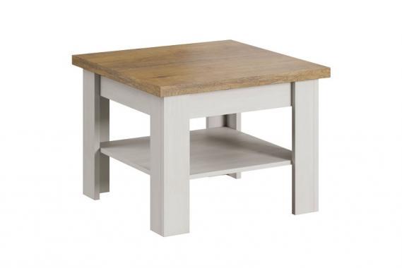 SEVILLA konferenční stolek