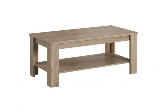AVILA konferenční stolek