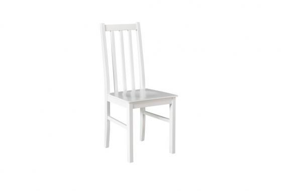 BOSS X D jedálenská stolička