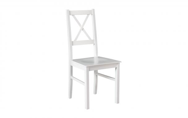 NILO X D jedálenská stolička
