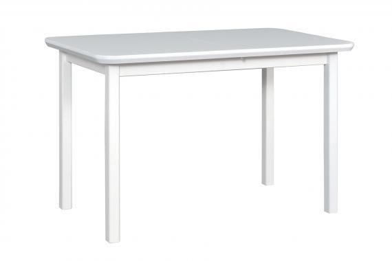 MAX IV S rozkladací jedálenský stôl