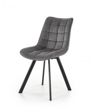 6fe4940ce1e7 Stoličky do kuchyne - lacné stoličky do kuchyne