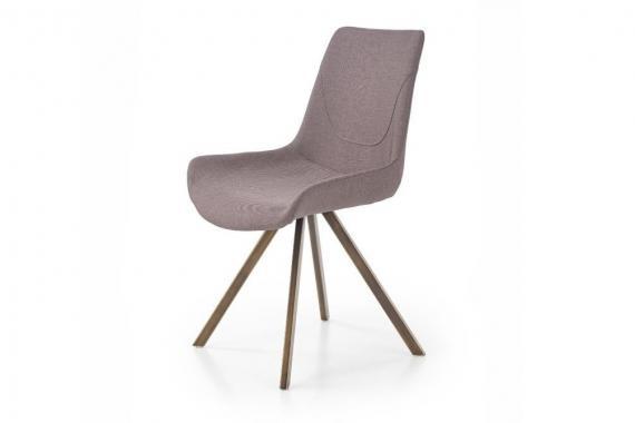 K-290  jedálenská stolička