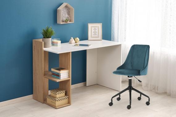 FINO moderný písací stôl