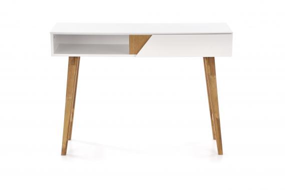 KN-1 psací stůl
