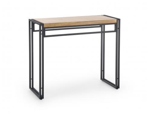 BOLIVAR KN-1 psací stůl