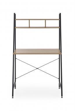 NARVIK B-2 písací stôl