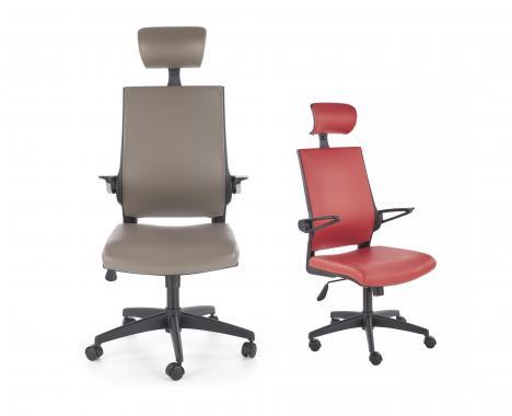 DUCAT kancelárska stolička | 2 dekory