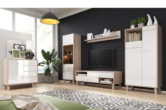 VIOLIN obývací sestava