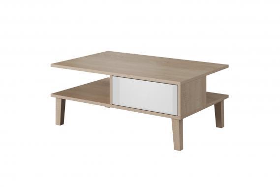 VIOLIN konferenční stolek