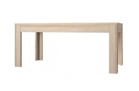 APOLLO 05 jedálenský stôl