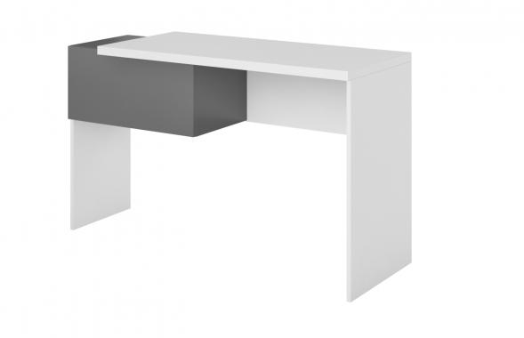 YETI Y-8 dětský psací stůl - DOPRODEJ