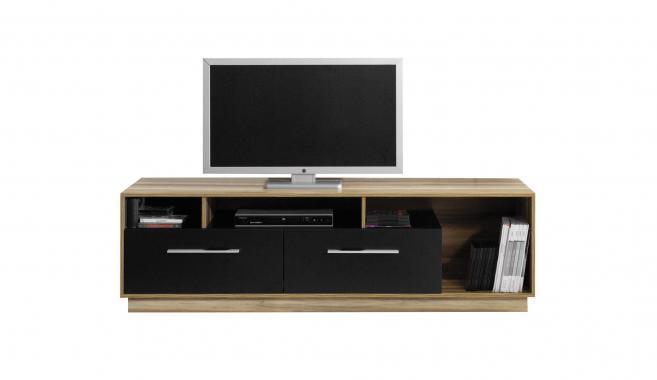 DUBAI D7 TV stolík