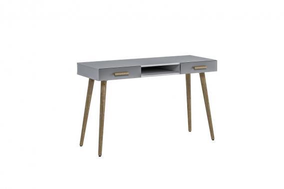 SIVA písací stôl B2S
