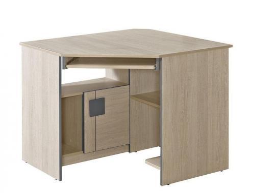 GUMI G11 rohový detský písací stôl