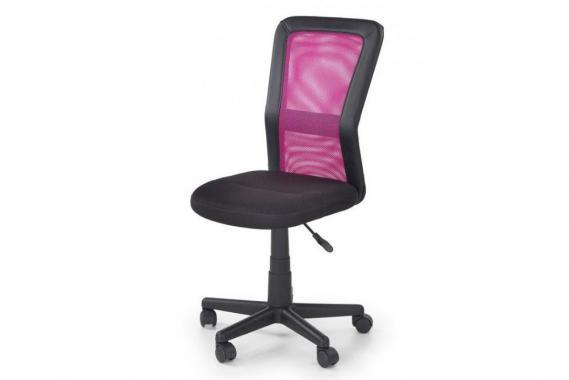 COSMO detská stolička
