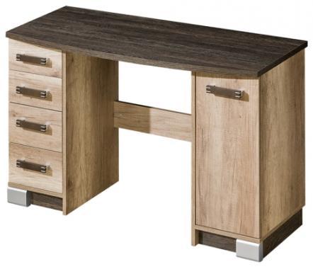 ROMERO R15 písací stôl
