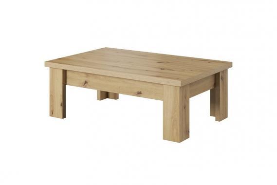 DRAMA konferenčný stolík