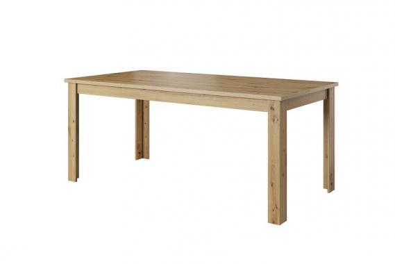 DRAMA jedálenský stôl