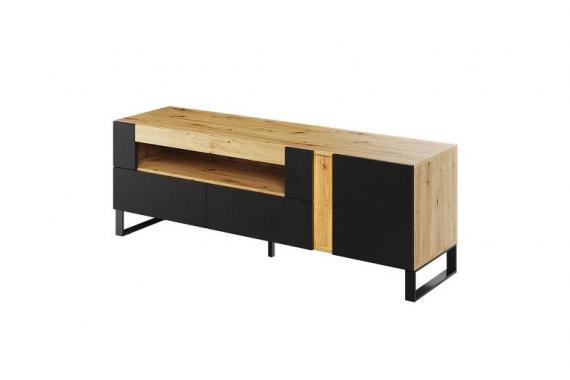 MONO televizní stolek 03