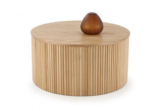WOODY konferenční stolek
