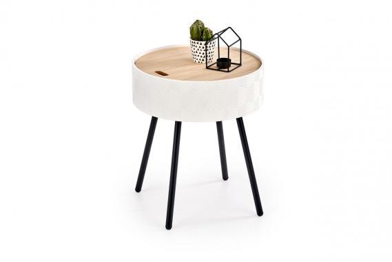 AURA konferenční stolek
