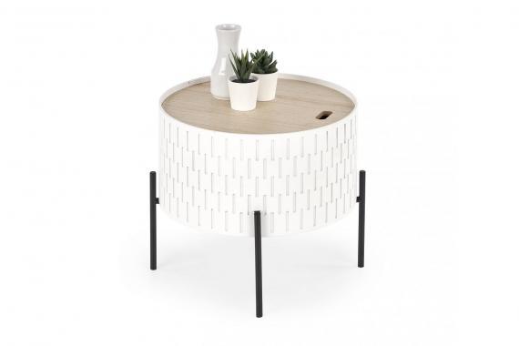 SINTRA konferenční stolek