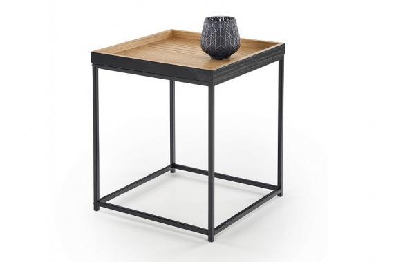 YAVA konferenční stolek