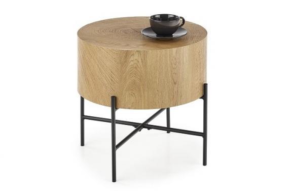 BROOKLYN-S konferenční stolek