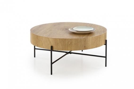 BROOKLYN konferenční stolek