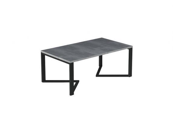 ARVETA konferenční stolek