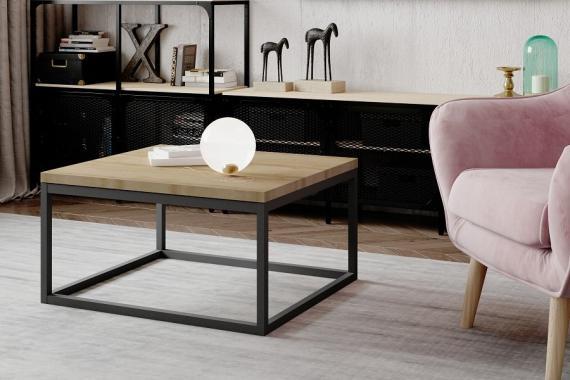AMINA konferenční stolek