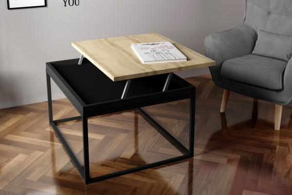 ROVIT konferenční stolek