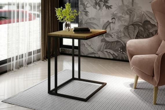 VIRGO konferenční stolek