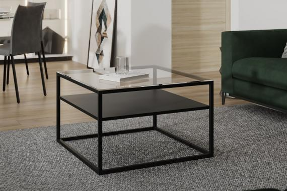 NIZE konferenční stolek