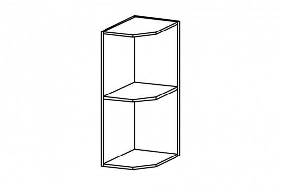 G25PZ kuchyňská skříňka